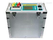 ZZC-50A 变压器直流电阻快速测试仪*