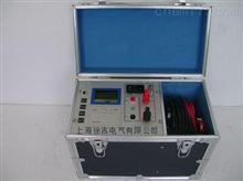 ZZC-20A变压器直流电阻快速测试仪上海徐吉制造