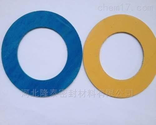 石棉板高压耐油垫片石棉橡胶垫片