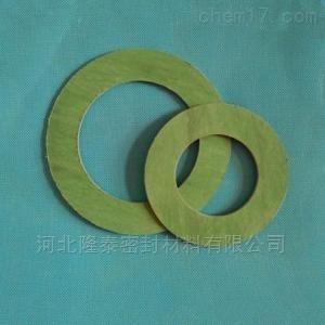 加工石棉橡胶密封垫片 规格各种 型号齐全