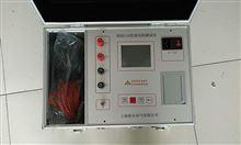 ZZC-10A变压器直阻速测仪上海徐吉制造