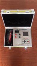 ZZ-5A变压器直阻速测仪上海徐吉制造