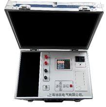 ZZ-3A变压器直阻速测仪上海徐吉制造