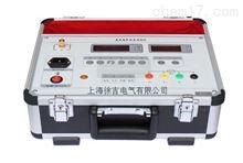 ZZ-2变压器直阻速测仪上海徐吉制造