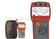 电子式绝缘电阻测试仪