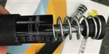 ACE缓冲器SC 925M-3-BP上海办事处特惠供应
