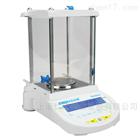 ADAM系列NBL-254e GLP良好的实验室操作规范