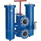 REXROTH雙桶過油濾器R928000613原裝進口