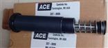 ACE缓冲器SC 925M2-880 长沙代理特惠