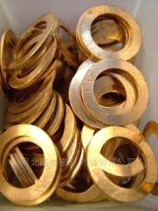 紫銅墊片生產商供應商批發商