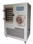 水蛭凍干機