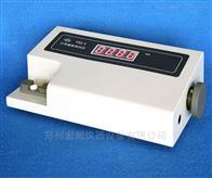 安晟YD-1片剂硬度测试仪