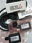 阿托斯ATOS放大器 E-ME-AC-01F/4R-4 20