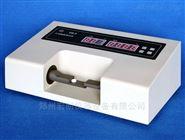 安晟YD-3片剂硬度测试仪