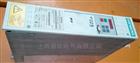 6SE70电压输出不平衡/电机抖动厉害维修