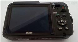 Excam1601尼康卡片防爆相机