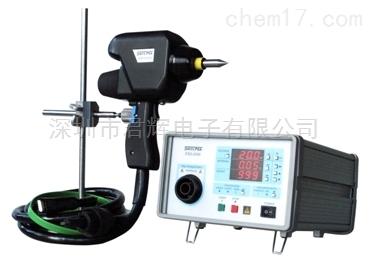 ESD-2000 20kV静电放电发生器