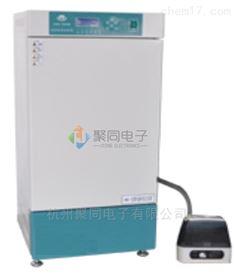 大庆智能人工气候箱RGX-350B微生物培养箱