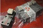 意大利ATOS伺服控制器E-ME-K-PID现货供应