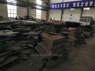 长期大量价格高上海同鑫求购铁板边角料