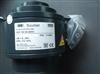 瑞士BAUMER传感器解决方案