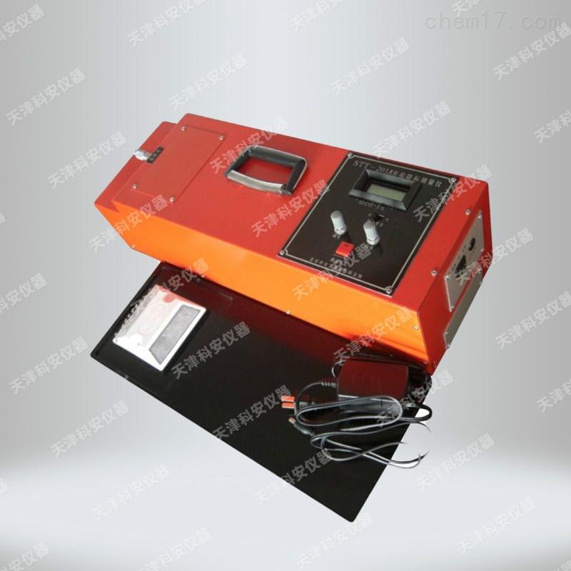 突起路标测量仪