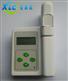 星晨便携式植物叶绿素测试仪XCLY-A生产厂家