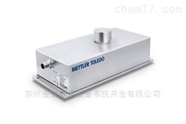 托利多WKC204C稱重模塊傳感器