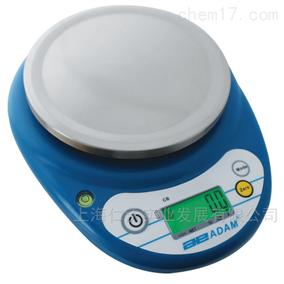 CB 3000g电子天平适用于化学、食品、小动物