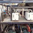 低价出售多台二手真空冷冻干燥机
