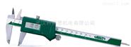 INSIZE英示带表卡尺1311-150AC代表游标卡尺