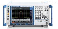 FSV13频谱分析仪