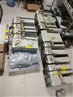 6SN1123-1AA00-0JA1/主轴功率模块维修厂家