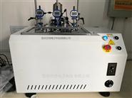 FTWK电脑式热变形维卡软件化点试验机