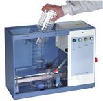 A4000、A8000英国BIBBY Stuart Aquatron自动纯水蒸馏器