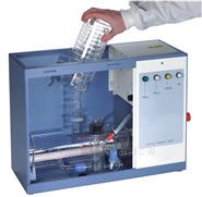 英国BIBBY Stuart Aquatron自动纯水蒸馏器