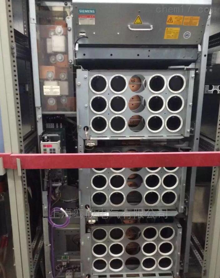 西门子6SE7032-1EG60工业变频器维修厂家