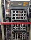 西门子整流回馈单元报警F103-专业维修技术