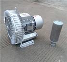 2QB710-SAH16魚塘供氧高壓風機