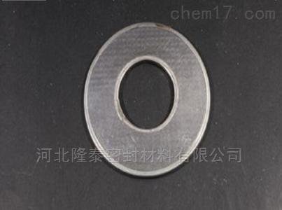 304不锈钢石墨复合垫片高温高压