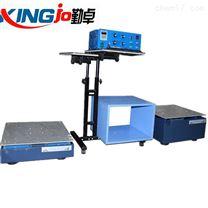 电磁振动试验机 标准振动台垂直振动