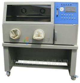 山西厌氧培养箱YQX-II注意事项