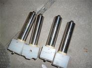 德國SONOTEC SONOCONTROL 15 液位傳感器