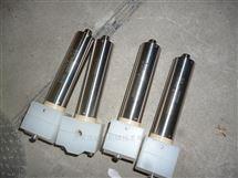 德国SONOTEC SONOCONTROL 15 液位传感器