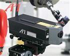 api 便携式激光干涉仪XD Laser 华东代理