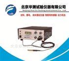 HEST202华测HEST202油面电位测量系统