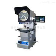 萬濠CPJ-3000DZ系列數字式測量投影儀