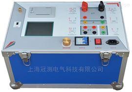 GCFA-1006D互感器伏安变比极性综合测试仪