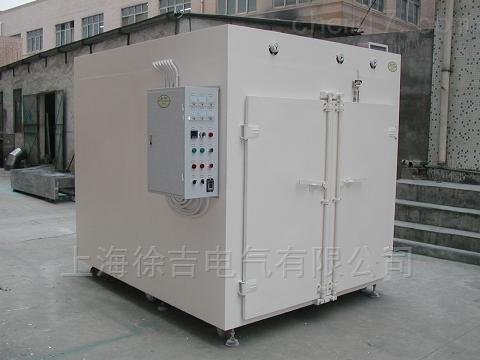 st5212工业烤箱