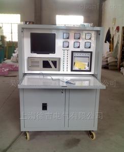 RWK-120-0306智能型控温柜